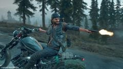 Days Gone - screen - 2019-03-13 - 393544