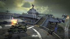Warhawk - screen - 2008-09-11 - 115991