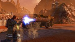 Red Faction: Guerrilla Re-Mars-tered - screen - 2018-03-29 - 369689