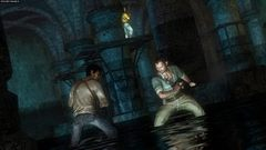 Uncharted: Fortuna Drake'a Remastered - screen - 2007-09-24 - 89761
