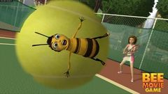Bee Movie Game - screen - 2007-08-23 - 87055