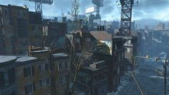 Fallout 4 - screen - 2015-11-16 - 310724