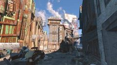 Fallout 4 - screen - 2015-11-16 - 310730