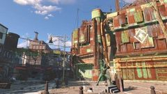 Fallout 4 - screen - 2015-11-16 - 310731