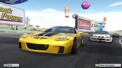 Need for Speed ProStreet - screen - 2007-11-27 - 91411