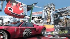 Need for Speed ProStreet - screen - 2007-11-27 - 91416