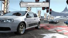 Need for Speed ProStreet - screen - 2007-11-27 - 91419