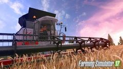 Farming Simulator 17 - screen - 2016-07-18 - 326227
