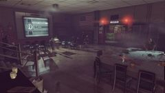 The Bureau: XCOM Declassified - screen - 2013-07-22 - 266563