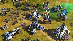 Halo Wars 2 - screen - 2017-08-20 - 353167