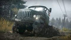 Spintires: MudRunner - screen - 2017-08-20 - 353168