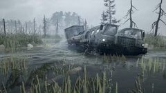 Spintires: MudRunner - screen - 2017-08-20 - 353170