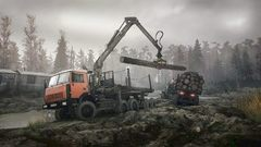 Spintires: MudRunner - screen - 2017-08-20 - 353171