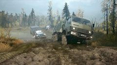 Spintires: MudRunner - screen - 2017-08-20 - 353172
