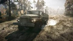 Spintires: MudRunner - screen - 2017-08-20 - 353173
