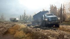 Spintires: MudRunner - screen - 2017-08-20 - 353174