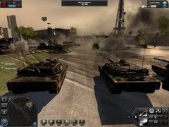 World in Conflict - screen - 2007-10-01 - 90299