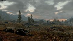 The Elder Scrolls V: Skyrim - screen - 2011-11-21 - 225229