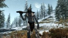 The Elder Scrolls V: Skyrim - screen - 2011-11-21 - 225237