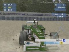 F1 Career Challenge - screen - 2004-09-06 - 31153