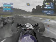 F1 Career Challenge - screen - 2004-09-06 - 31154