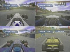 F1 Career Challenge - screen - 2004-09-06 - 31155