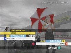 F1 Career Challenge - screen - 2004-09-06 - 31156