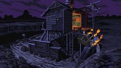 Full Throttle Remastered - screen - 2016-12-05 - 335069