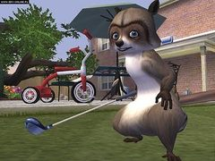 Over the Hedge - screen - 2006-03-14 - 63223