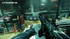 Crysis 3 - screen - 2013-02-11 - 255948