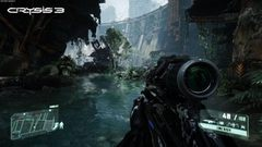 Crysis 3 - screen - 2013-02-11 - 255949