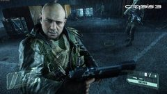 Crysis 3 - screen - 2013-02-11 - 255951