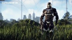Crysis 3 - screen - 2013-02-11 - 255952