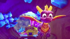Spyro Reignited Trilogy - screen - 2018-07-12 - 378137