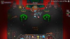 Hero Siege: Pocket Edition - screen - 2016-06-20 - 324596