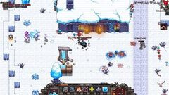 Hero Siege: Pocket Edition - screen - 2016-06-20 - 324597