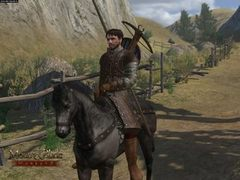 Mount & Blade: Warband - screen - 2010-02-15 - 180198