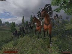 Mount & Blade: Warband - screen - 2010-02-15 - 180200