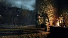 Hellion: The Mystery of Inquisition - screen - 2010-02-15 - 180344