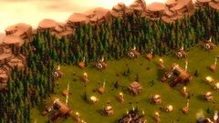 They Are Billions - screen - 2017-06-01 - 346856