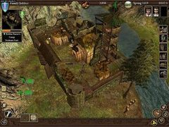 The Guild 2 - screen - 2006-11-10 - 75456