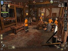 The Guild 2 - screen - 2006-11-10 - 75458