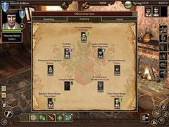 The Guild 2 - screen - 2006-11-10 - 75460