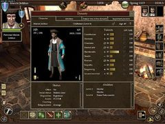 The Guild 2 - screen - 2006-11-10 - 75461