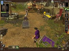 The Guild 2 - screen - 2006-11-10 - 75462