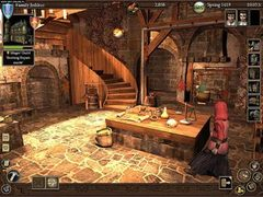 The Guild 2 - screen - 2006-11-10 - 75463