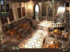 The Guild 2 - screen - 2006-11-10 - 75464