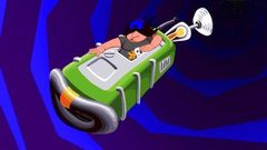 Day of the Tentacle: Remastered - screen - 2016-03-21 - 317964
