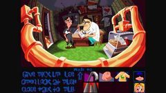Day of the Tentacle: Remastered - screen - 2016-03-21 - 317966