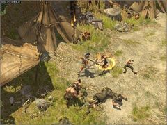 Titan Quest - screen - 2005-11-25 - 57808